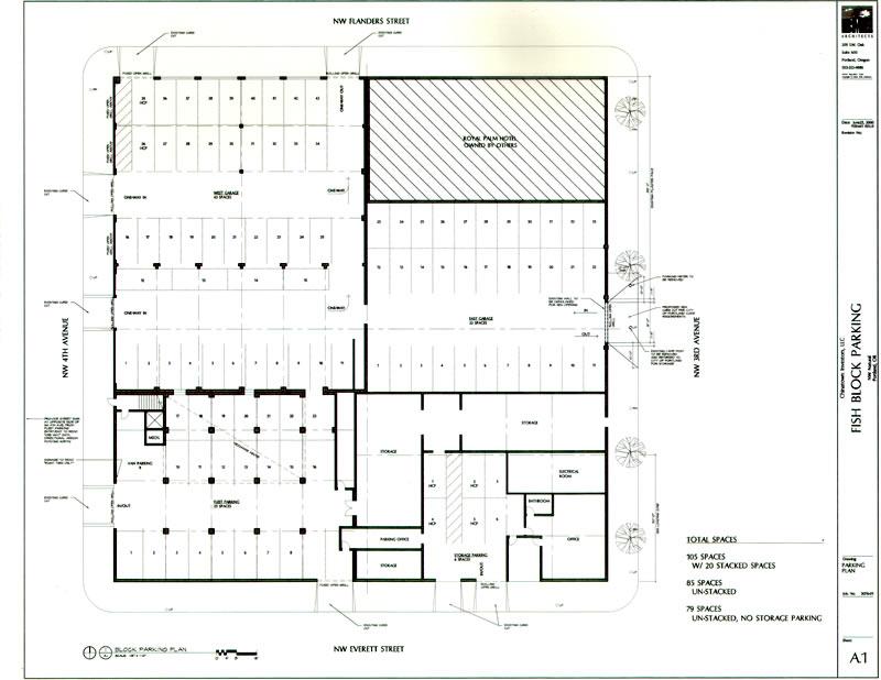 Shed cost garage plans block here for Block garage building plans